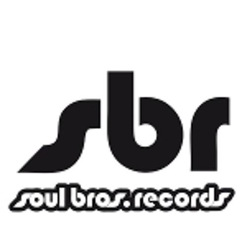 Heightened by Amplification - Joe Nebula - Soul Bros. Records - 11.03.13