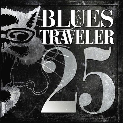Blues Traveler - Runaround (Gunslinger RMX)