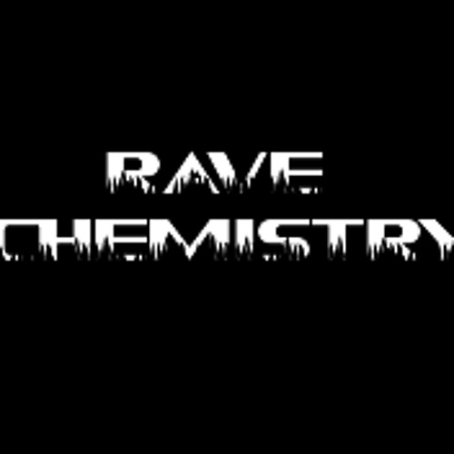 Chris Brown & Busta Rhymes - Why Stop Now (Rave Chemistry Bootleg)
