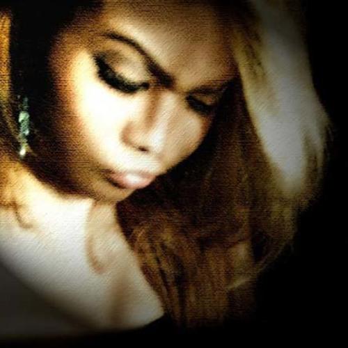 Tiva - Quickie (Bridget Kelly/Miguel Remix)