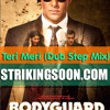 Teri Meri ( Dub Step Mix ) - Body Guard Remix Song Download @Strikingsoon Music Stores