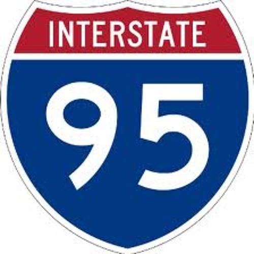 Mr. Interstate Download