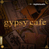 Gypsy Cafe Demo 3