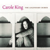 Carole King | Yours Until Tomorrow