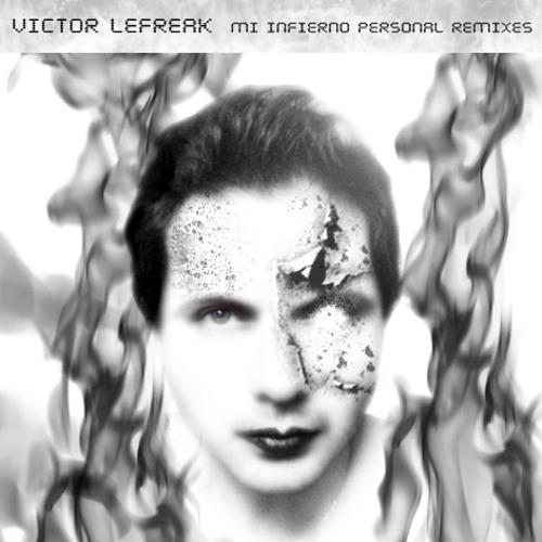 Victor Lefreak - Adios (Lifelong Corporation RMX)