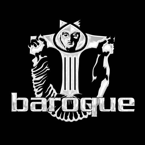 Zack Roth & Ad Brown - Bass Cake (Original Mix / Weekend Heroes Remix) [Baroque]