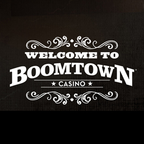 """Boomtown New Orleans - """"Where The Music Plays All Night"""""""