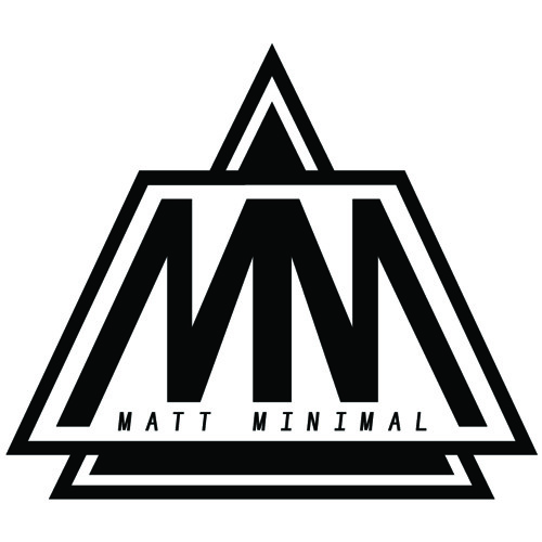 Matt Minimal - March Promo Mix 2012 [ Free Download ]