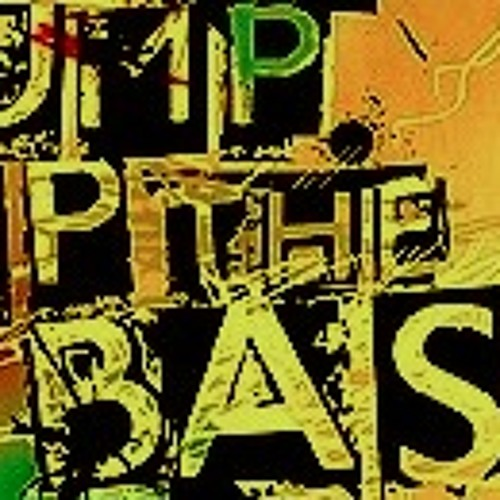 Shameless - Pump Up The Bass (Dj F.T. Remix)