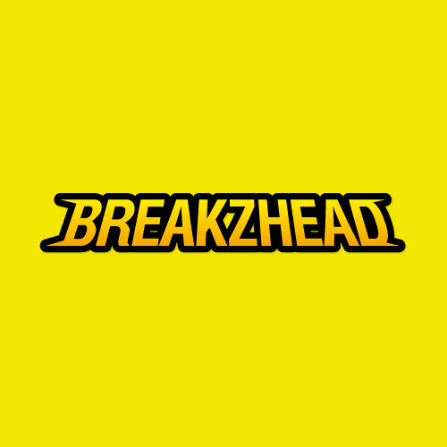 BreakZhead - It's Massive! [SUBTRIBE065] is OUT NOW!