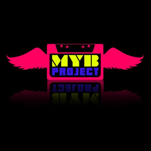 Ratatta (Rmx original MYB, Jackson, Daft Punk, Marilyn Manson & MYB)