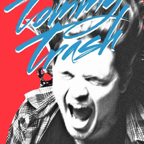 Tommy Trash - March 2012 Mix