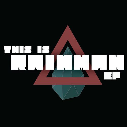 RAINMAN - Bounce (Original Mix)
