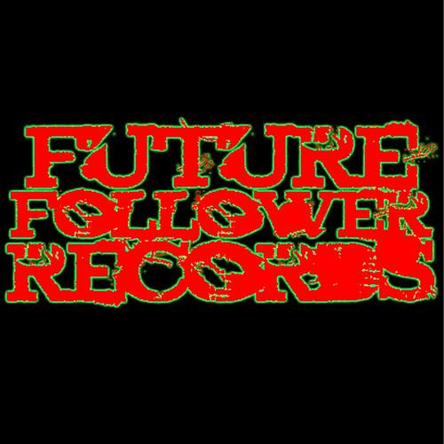 KRAKKEMIKKIG - JELLYFISH (CLIP) [OUT NOW! FUTURE FOLLOWER RECORDS]