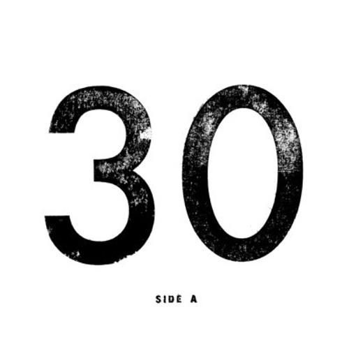 Andre Crom - No Sleep (Thyladomid Remix)