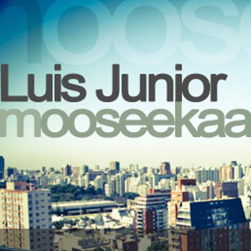 102 mooseekaa by Luis Junior - 09.03.2012