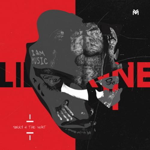 Lil Wayne - Racks - Mr. Victor Dubstep Remix