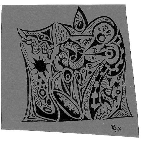 RoxSinMas&SenmovE Hadas Duendes y Dragones
