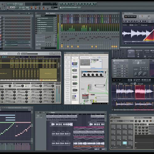 Dj Duncan - Dj Tools - Locked Grooves - Loops - Samples - Drums - Fx