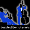Doubleslider Lounge Radio - The Jazz Channel: Friday Relax (creato con Spreaker)