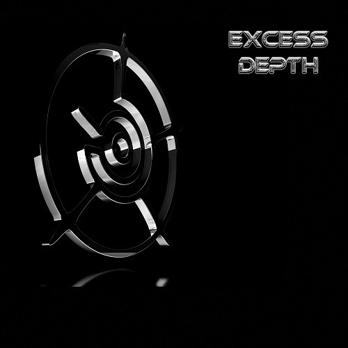 Excess Depth- Race to Ascension