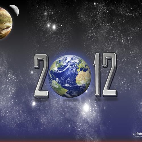 FTW 2012  feat Geniusmuzic & Fun