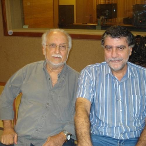 Energia feliz - Roberto Menescal e Felipe Cerquize (canta Nathália Lima)