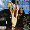 Still Dre Dog Style (Estilo Cachorro) - Dr Dre, Snoop Dogg & Racionais MC's