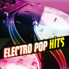 Electro Pop Hits Demo