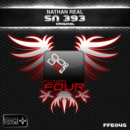 Nathan Real - SN 393
