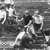 Download Neighborhood Watch- Hooligans (Original Mix) Mp3
