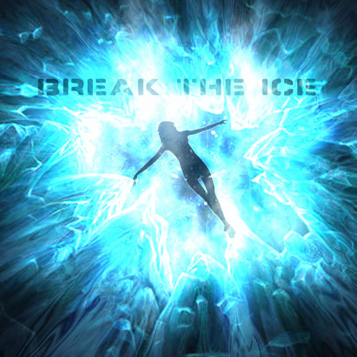 01 Break The Ice