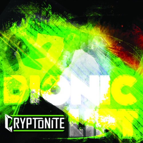 Cryptonite - Bionic Lift