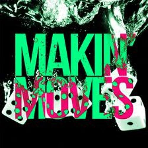 Bobby Digital-Makin Moves
