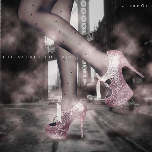 The Velvet Fog Mix