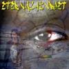 Smoke Weed Everyday (Original) - ReeJay, TJ, Da Hypnotist & Eternal Mindset