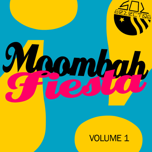 "SOL EP 19 ""Moombah Fiesta Volume 1"" Preview"