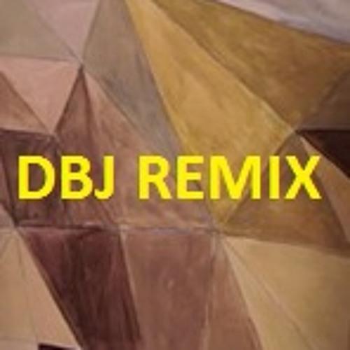 Gotye_Remix
