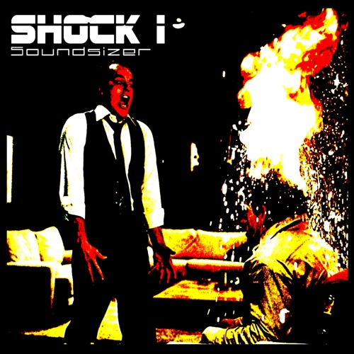 Shock One by Soundsizer (Original Mix)