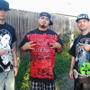 Poun C,Adge,Chuy Locsta-Throwed In Tha Game(Smoked N Loced)