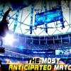 DJ Monte-S - Ki Samjaiye Vs Invincible Vs Eminem Ft Amrinder Gill, Machine Gun Kelly