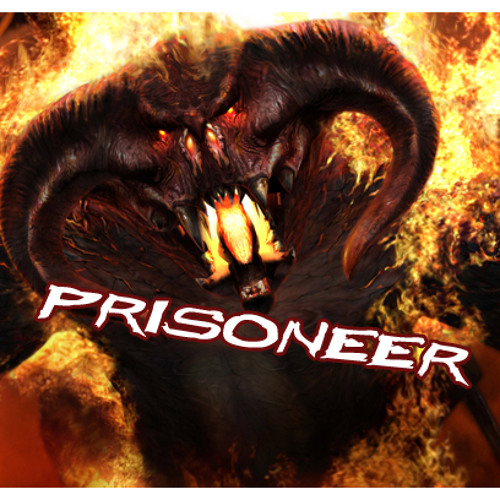 Prisoneer - Beast (Minimal Techno Mix)(10.03.12)