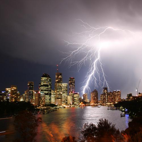 Storm Season (Original Mix)