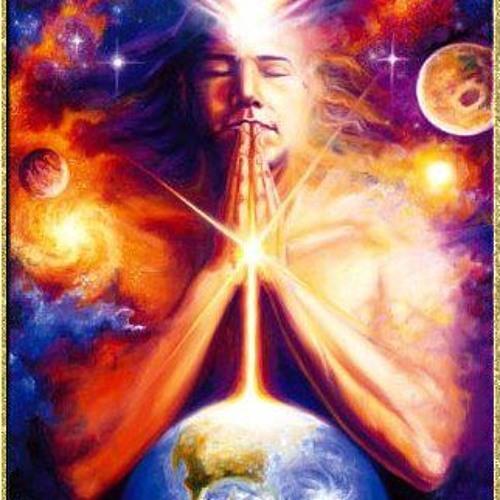 AJJA~Nubian Sandstone Vs Darpan~Peace Invocation