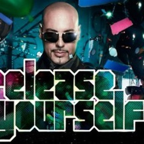 OUT NOW: DJ CHUS-That Feeling (Alexei & Carlos kinn Remix) on RELEASE YOURSELF