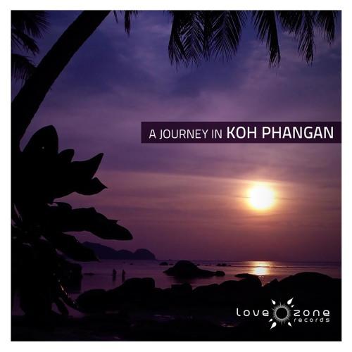 Tuk TuK In Koh  |LoveZone Records