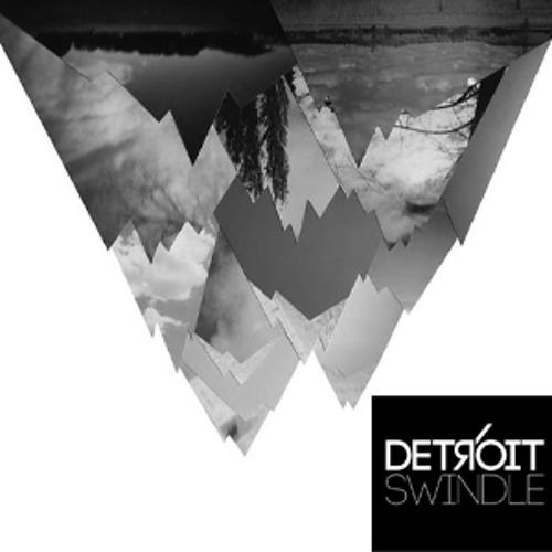 Detroit Swindle - The Wrap Around (Rozzo Remix) - FREE DOWNLOAD
