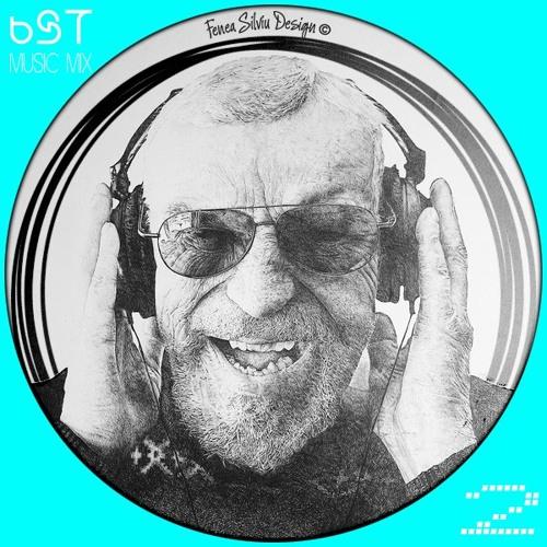 Guti - All The Girls ( bST Remix ) PRIDE MIX