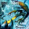 Peter Crowley Fantasy Dream - Wizard's Sword