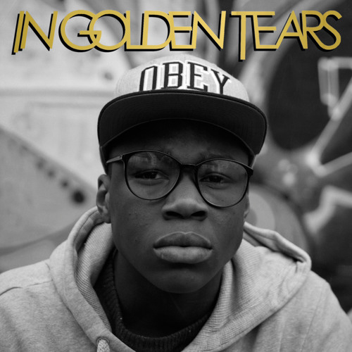 In Golden Tears - Under The Balance (Philip Fuchs Remix)
